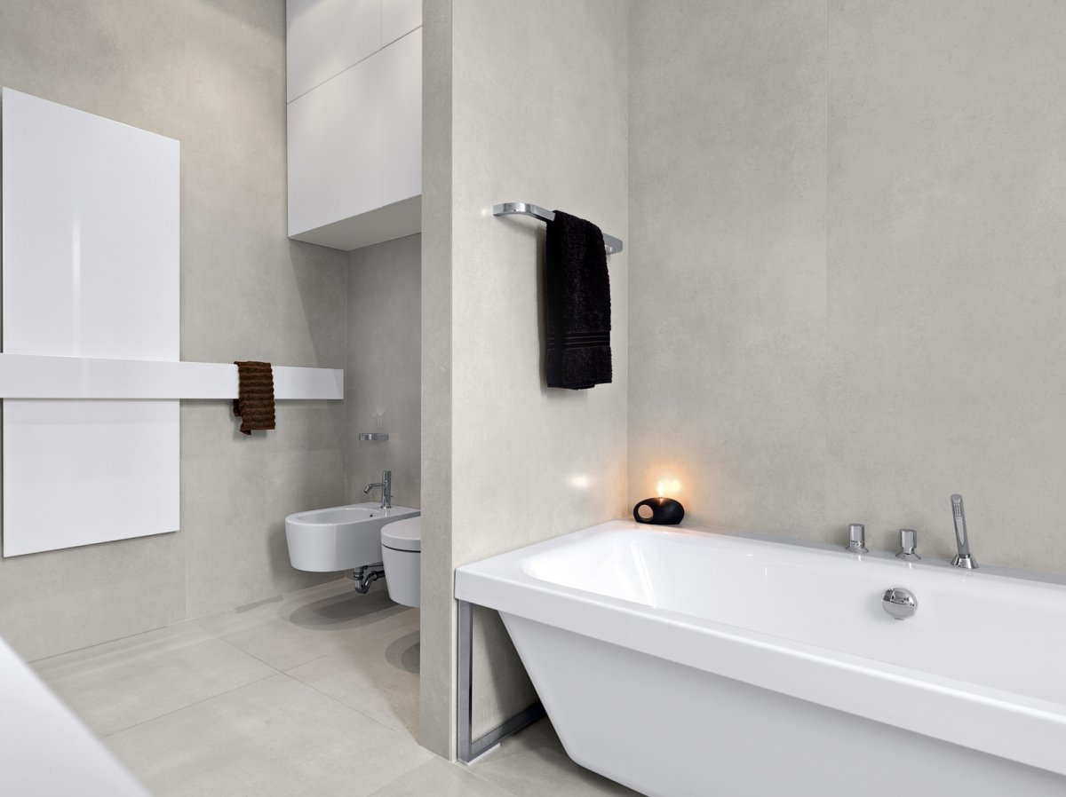 Badezimmer Selber Renovieren  Jtleigh.com - Hausgestaltung Ideen