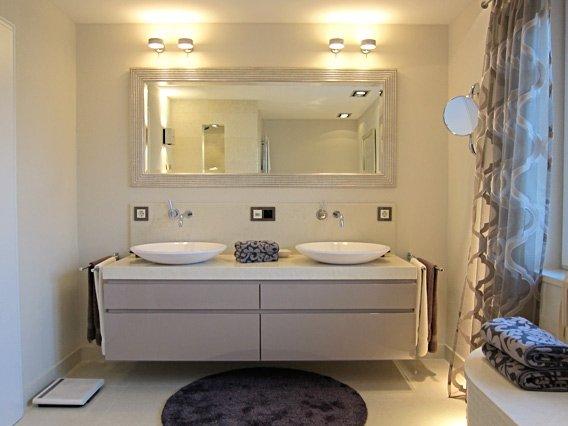 badsanierung bau w badsanierung aus einer hand. Black Bedroom Furniture Sets. Home Design Ideas