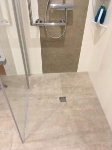 Badezimmer Renovierung  Hürth